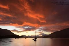 1_Sunset-1