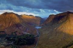 Glencoe-Panoranama-20141015-02